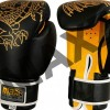 Boxing Gloves-MMA Boxing Glove-Boxing Equipment