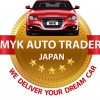 Japanese cars exporter & Importer around the world