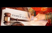 Asma Legal Help of Pakistan | 00923006622189