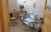 Dr Haroon Dental Specialist Clinic Hayatabad Peahawar