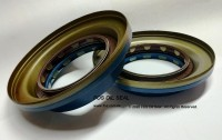 A leading Oil Seals manufactruer in Taiwan:  FOS Oil Seal, Functional Oil Seal | FOS Oil Seal | Industrial and Automotive Seals