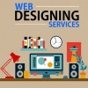 Web Design Services Company in Pakistan | iNetCoder.com