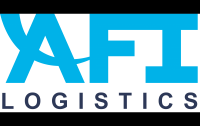 AFI Logistics Pakistan