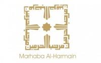 MARHABA AL-HARMAIN TRAVEL & TOURS (PVT.) LTD. /  0685577555