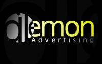 D LEMON ADVERTISING