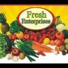 Fresh Enterprises