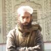 Muhammad Nadeem Qureshi Hashmi