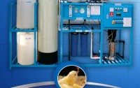 Reverse Osmosis (RO) Water for Poultry Farms - RO Filter for Poultry Shed in Pakistan