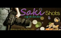 Professional Photography and Videography at your doorstep! / 0092 322 4928518