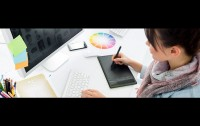 Graphic Designing Web Management On-page SEO Company in Pakistan