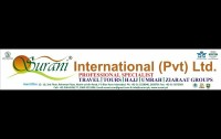 Surani International (Pvt) Ltd.