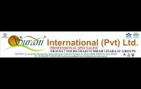 Surani International (Pvt) Ltd.