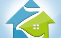 Zameenforyou: Online Real Estate Portal in Pakistan, Buy Sell & Rent