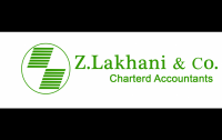 Z. Lakhani & Co., Chartered Accountants