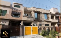 Park View Property in Lahore and Islamabad