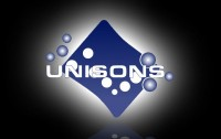 Unisons International