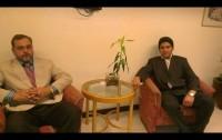 JS TEXTILES-PAKISTAN