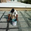 ROOFING SERVICES FOR LEAKAGE AND INSULATION
