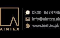 AIMTEX INTERNATIONAL