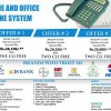Softech Microsystems