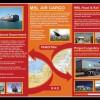 MBL (Pvt.) Ltd