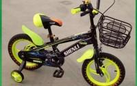 Hebei Good Children Bicycle Co., Ltd.