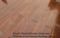 FUHOME FLOORS