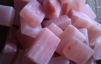 Asia Salt   Pakistan   00 92 346 2020284
