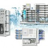 PK Water Technologies | 0092-300-0867295