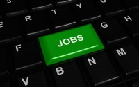ONLINE JOBS / PART TIME JOBS FOR STUDENTS