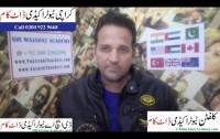 Karachi Tutors Academy   DHA Tutor Academy   Clifton Tutor Academy   Call 0300-9229668