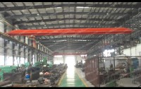 Sino Lifting Equipment Co., Ltd