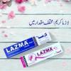 Lazma Cream Benefits for Skin