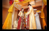 Pakistani rishta, pakistani wedding, sunni rishtay, shia matrimonial, shia matrimony, online rishta, shaadi online, pakistani shadi, pakistani shaadi, Pakistani marriage, pakistani brides, pakistani grooms, pakistani girls for marriage, marriage sites