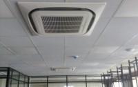 AC & HVAC Installation & Maintenance Services   +92 300 5756695