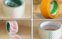 FoisonTape - Adhesive tape and stretch film manufacturer