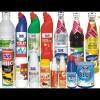 Maxon Chemical Products (Pvt) Ltd.