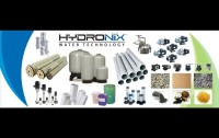 HydroNIX Water Technology