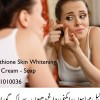 Original Glutathione Pills in Lahore™ | Skin Whitening Pills in Lahore | Best Skin Whitening Cream in Lahore