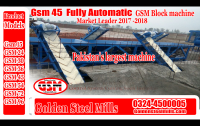 block making machine price in pakistan - tuff tile paver plant plant - cement block making machine for sale in pakistan