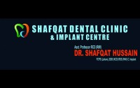 Shafqat Dental Clinic and Implant centre