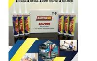 SIL Industries (Pvt) Ltd.