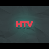HTV - Health Taste Vitality