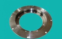 XBR slewing bearing , excavator slewing ring , crane slewing bearing , trailer turntable