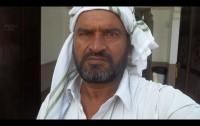 Murshad Jillani Traders