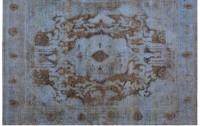 Antique Oriental Rugs