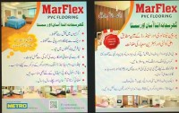 MarFlex Group
