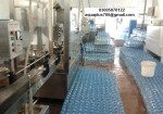 Auto Filling Mineral Water Plant Manufacturer Pakistan 03005070122