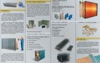 Breeze Frost Industries (Pvt) Ltd.