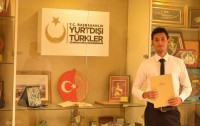 Turkish Language Translator in Pakistan | 0304-5376776 | Turkish Interpreter in Pakistan